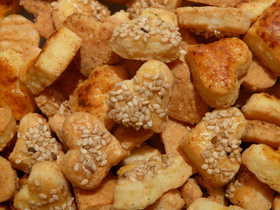 Вторые блюда из картошки и сосисок рецепт с фото
